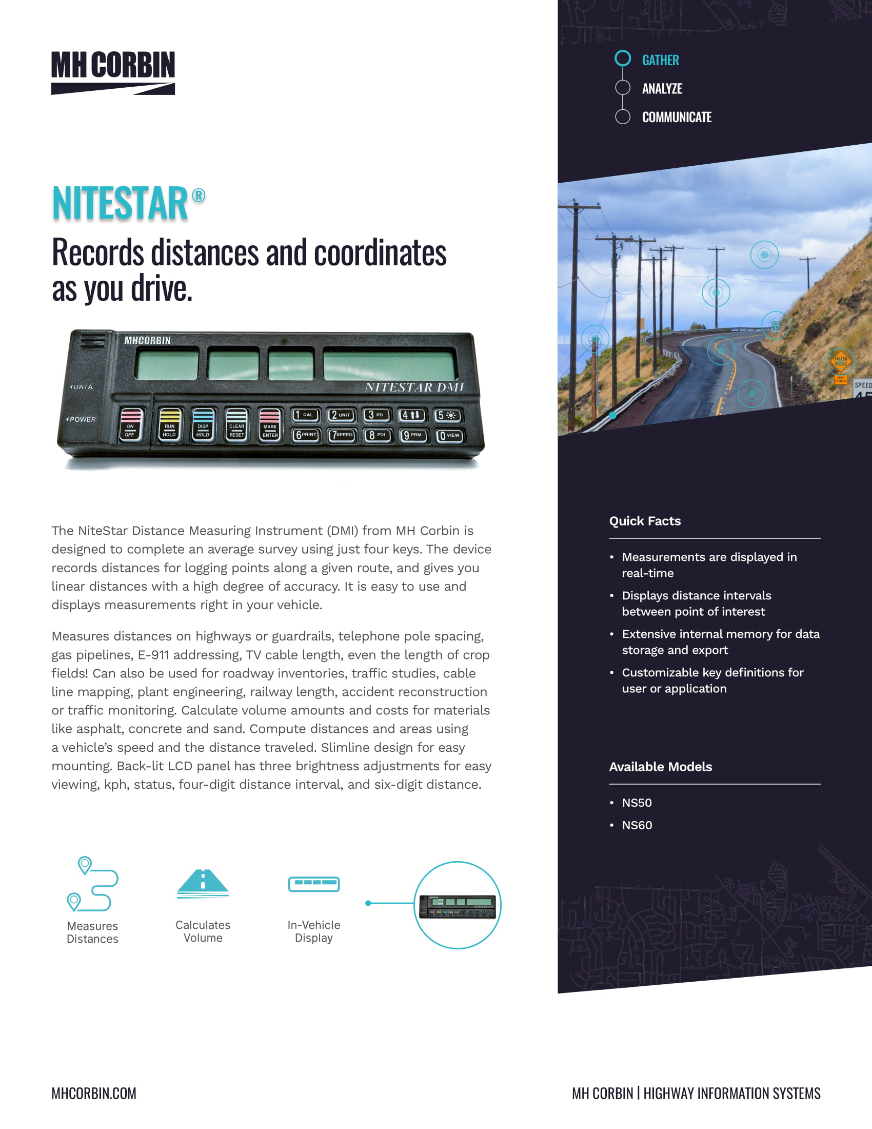 MHC_Product-Sheets_Nitestar-1.jpg