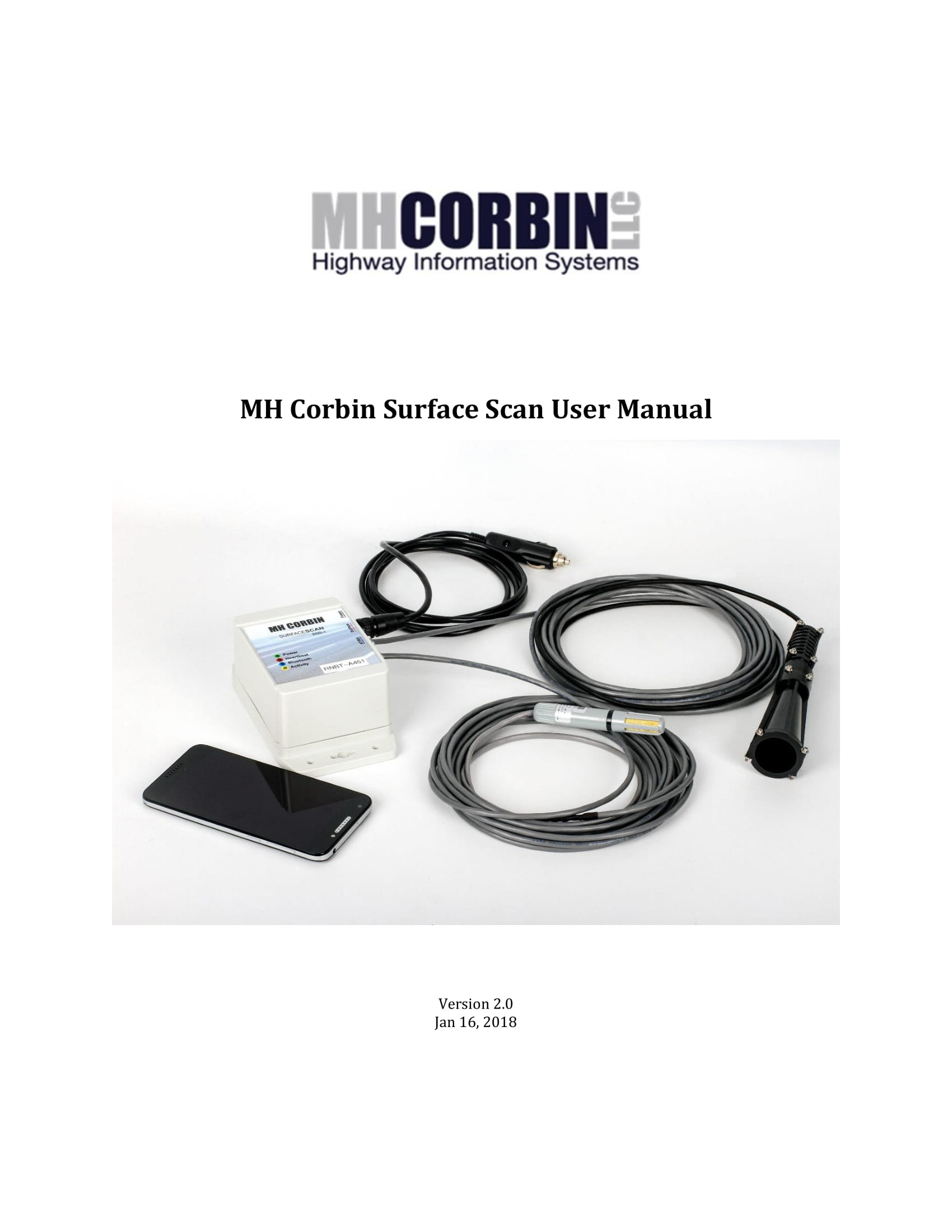 MH Corbin Surface Scan User Manual v1.1 (002) new cover-01.jpg