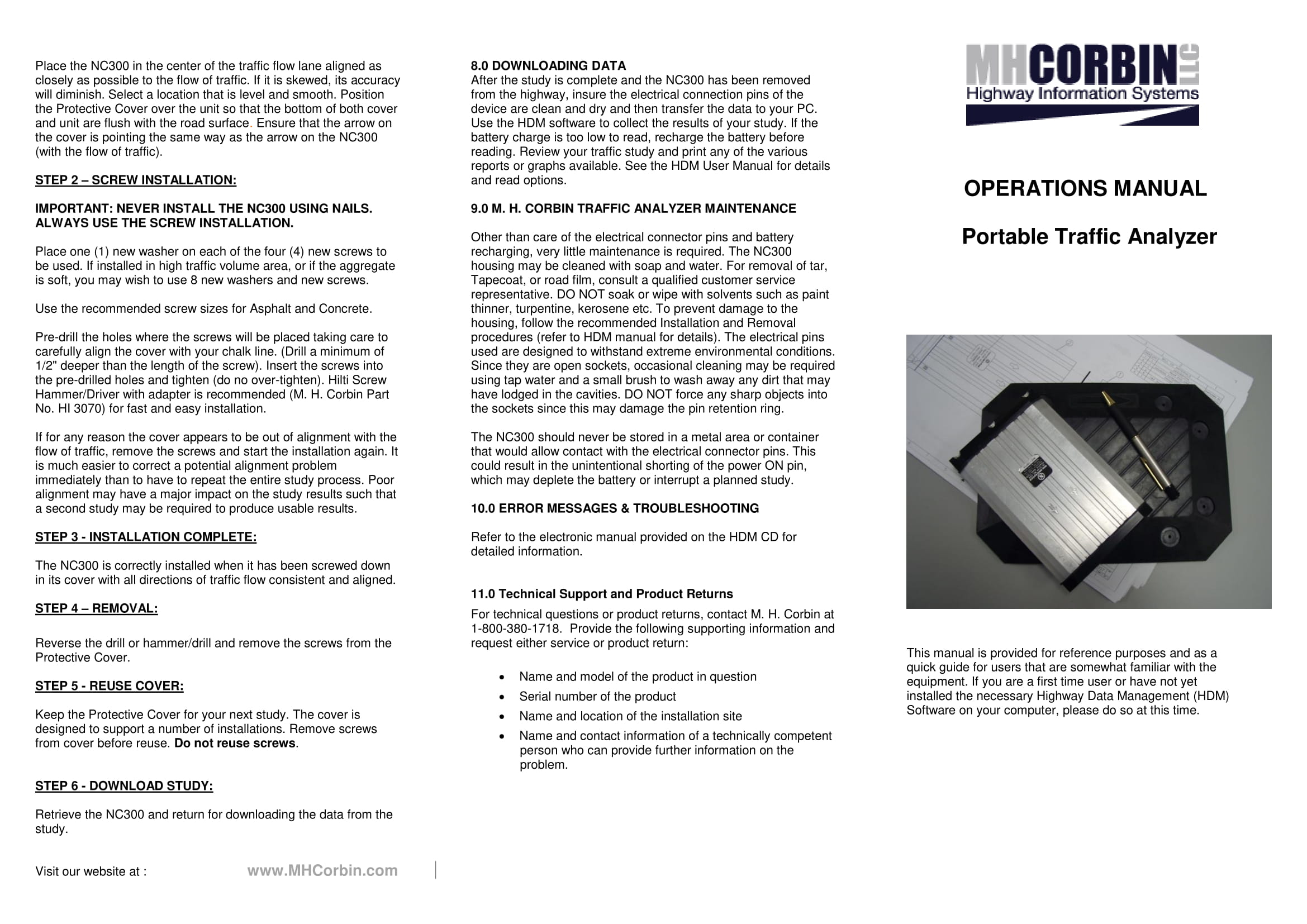 NC300 Operations Manual-2.jpg