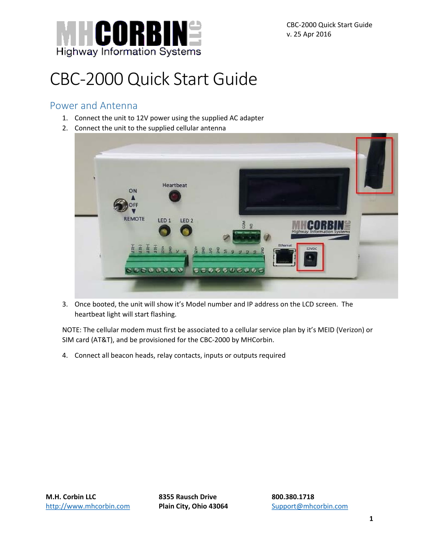 CBC-Quick-Start-Guide-1.jpg