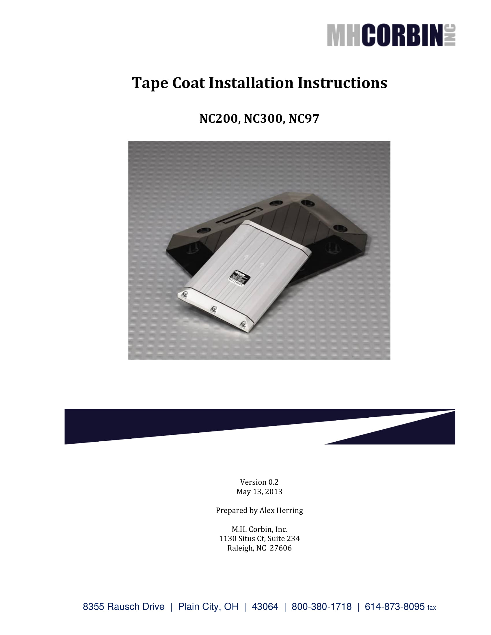 MHC-NC200-Tapecoat-Installation-Instructions-1.jpg