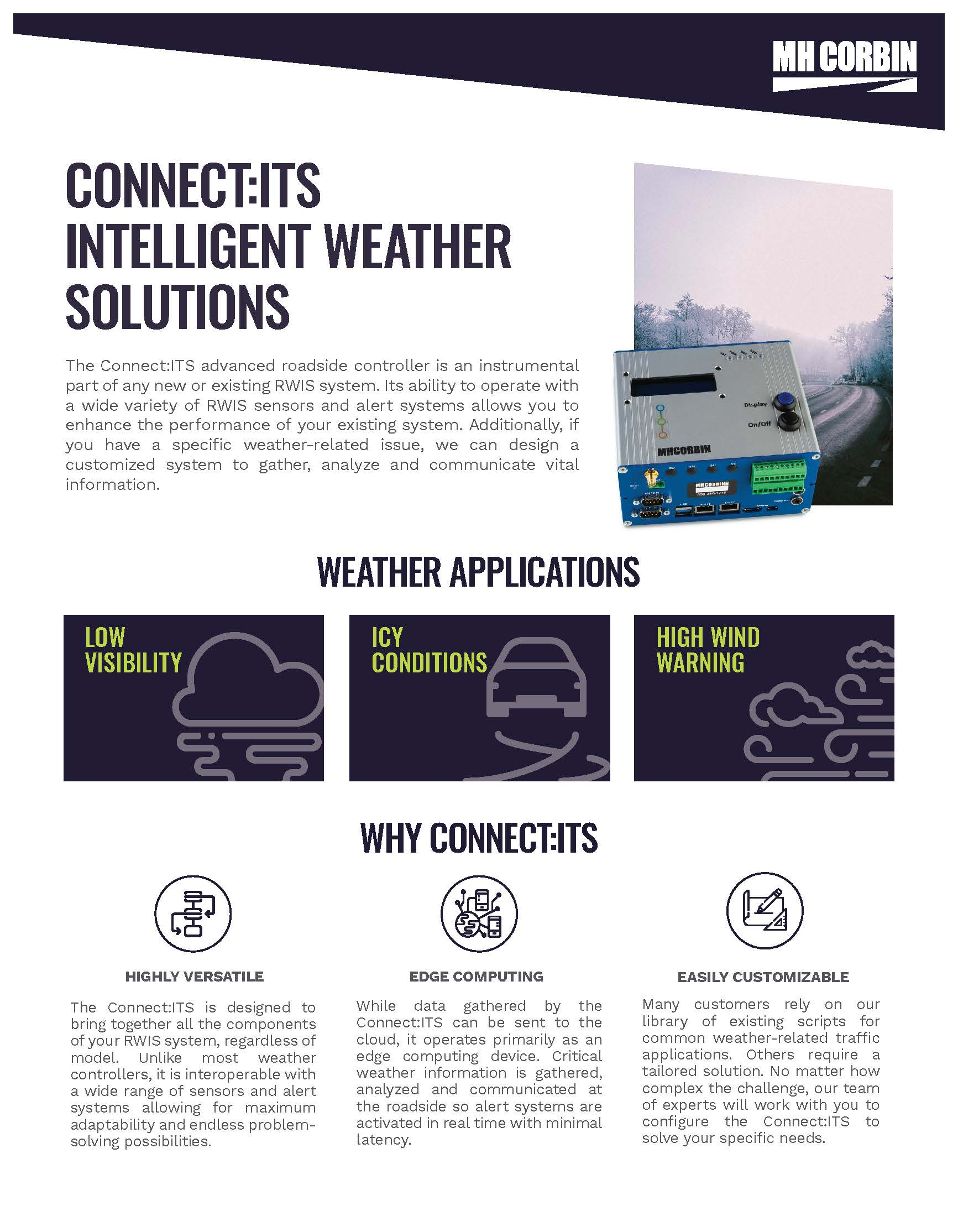 Connect Weather final_Page_1.jpg