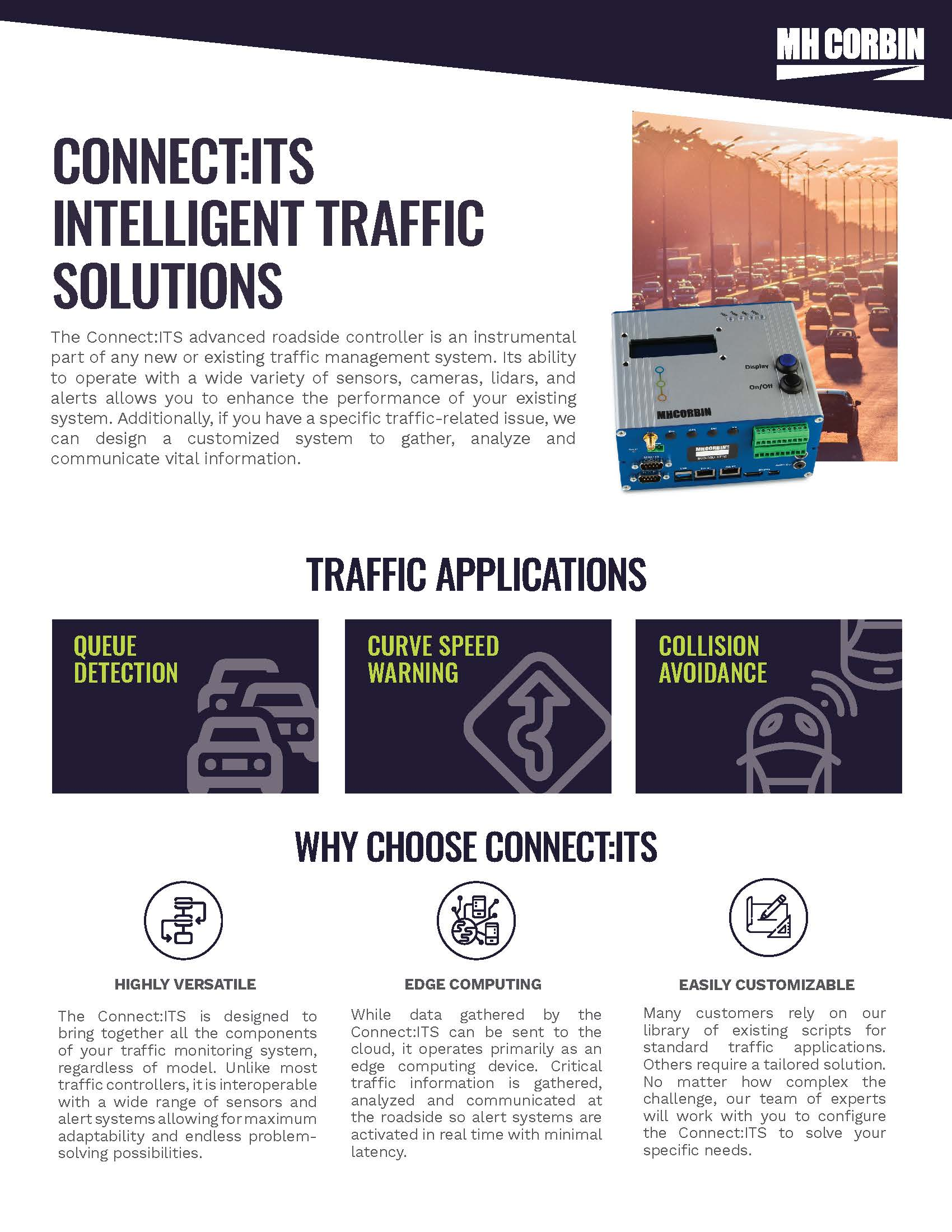 Connect traffic final_Page_1.jpg